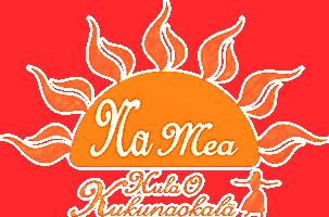 -湘南 銀座のフラダンス教室 Na Mea Hula O Kukunaokala-