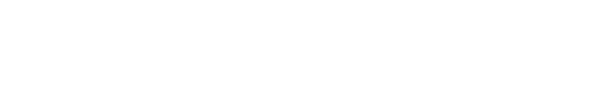 090-9967-1281